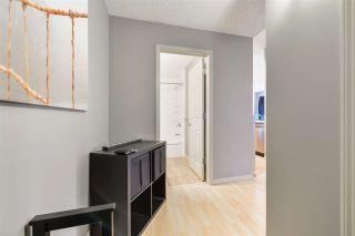 Photo 22: 2 - 517 4245 139 Avenue in Edmonton: Zone 35 Condo for sale : MLS®# E4227319