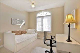 Photo 17: 1007 Sprucedale Lane in Milton: Dempsey House (2-Storey) for sale : MLS®# W3663798