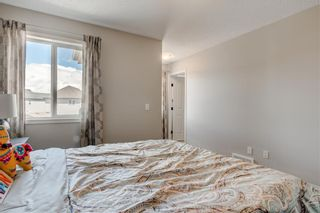 Photo 14: 96 COPPERSTONE Drive SE in Calgary: Copperfield Detached for sale : MLS®# C4303623