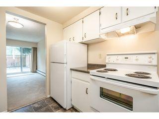 "Photo 8: 231 7449 140 Street in Surrey: East Newton Townhouse for sale in ""Glencoe Estates"" : MLS®# R2569593"