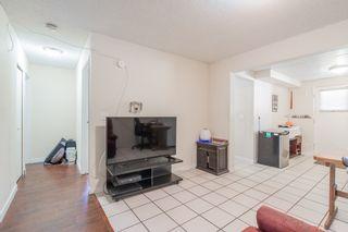 Photo 16: 5873 172A Street in Surrey: Cloverdale BC 1/2 Duplex for sale (Cloverdale)  : MLS®# R2497442