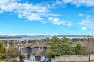 Photo 3: 2728 Penfield Rd in : CR Willow Point House for sale (Campbell River)  : MLS®# 863562