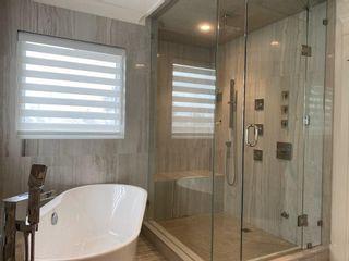 Photo 17: 6755 BURFORD Street in Burnaby: Upper Deer Lake House for sale (Burnaby South)  : MLS®# R2591859