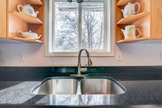 Photo 19: 6 CENTURY VILLAS Court: Fort Saskatchewan House Half Duplex for sale : MLS®# E4242672