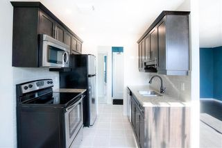 Photo 7: 206 1710 Taylor Avenue in Winnipeg: River Heights South Condominium for sale (1D)  : MLS®# 202102836