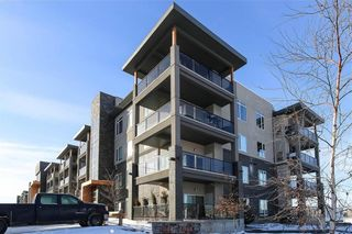 Photo 2: PH16 1044 Wilkes Avenue in Winnipeg: Linden Woods Condominium for sale (1M)  : MLS®# 202100954