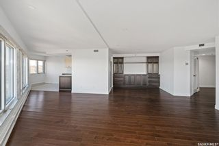 Photo 9: 840 424 Spadina Crescent East in Saskatoon: Central Business District Residential for sale : MLS®# SK852678