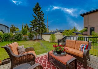 Photo 33: 3507 Spruce Drive SW in Calgary: Spruce Cliff Detached for sale : MLS®# A1117152