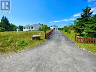 Photo 4: 5 Little Harbour Road in Twillingate: House for sale : MLS®# 1233301