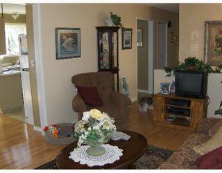 Photo 5: 7945 PAMBENA Road in Prince_George: N76CH House for sale (PG Rural North (Zone 76))  : MLS®# N172153