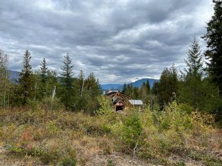 Photo 2: 292 Terry Road, in Enderby: Vacant Land for sale : MLS®# 10239679