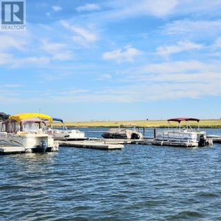 Photo 3: 8 Kingfisher Estates in Lake Newell Resort: Vacant Land for sale : MLS®# A1017873