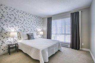 """Photo 13: 405 15735 CROYDON Drive in Surrey: Grandview Surrey Condo for sale in """"Morgan Crossing"""" (South Surrey White Rock)  : MLS®# R2480809"""