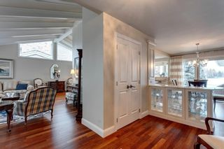 Photo 5: 80 MIDPARK Crescent SE in Calgary: Midnapore Detached for sale : MLS®# C4294208