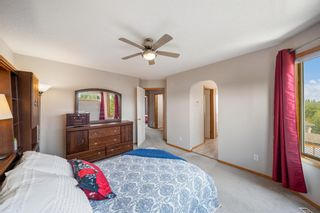 Photo 28: 19 Bridlewood Road SW in Calgary: Bridlewood Detached for sale : MLS®# A1130218
