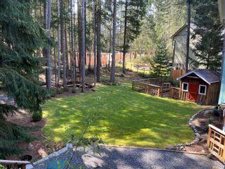 Photo 9: 829 Lazo Rd in : CV Comox Peninsula House for sale (Comox Valley)  : MLS®# 871428