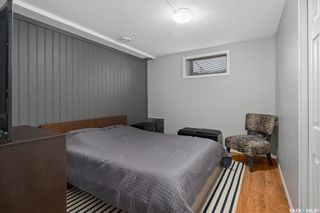 Photo 21: 1728 G Avenue North in Saskatoon: Mayfair Residential for sale : MLS®# SK848608