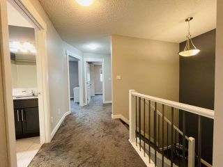 Photo 15: 5306 14 Avenue in Edmonton: Zone 53 House Half Duplex for sale : MLS®# E4240949
