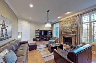 Photo 11: 308 Forest Ridge Road in Richmond Hill: Rural Richmond Hill House (2-Storey) for sale : MLS®# N5373791
