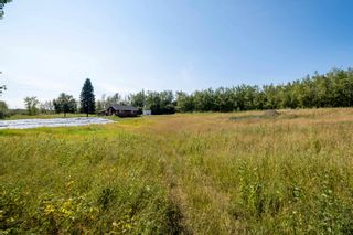 Photo 40: 23131 TWP RD 520: Rural Strathcona County House for sale : MLS®# E4261881