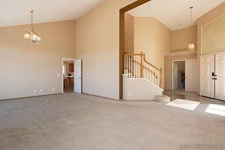 Photo 17: NORTH ESCONDIDO House for sale : 5 bedrooms : 1896 Centennial Way in Escondido