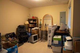 Photo 13: 2265 Arbot Rd in : Na South Jingle Pot House for sale (Nanaimo)  : MLS®# 863537
