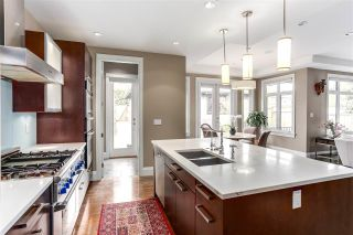 Photo 7: 3839 W 35TH AVENUE in Vancouver: Dunbar House for sale (Vancouver West)  : MLS®# R2506978