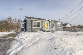 Photo 10: 475 Young Street in Truro: 104-Truro/Bible Hill/Brookfield Residential for sale (Northern Region)  : MLS®# 202102890