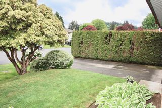 Photo 28: 2421 Aladdin Crescent in Abbotsford: Abbotsford East House for sale : MLS®# R2577565
