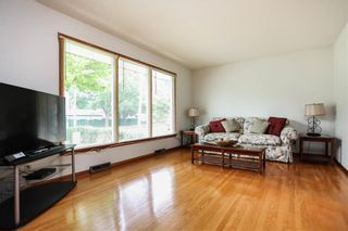 Photo 4: 773 Daly Street South in Winnipeg: Lord Roberts Residential for sale (1Aw)  : MLS®# 202117320