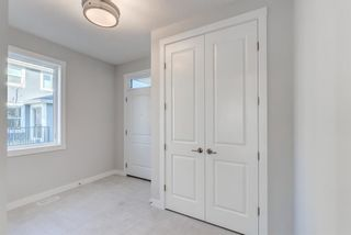 Photo 3: 246 West Grove Point SW in Calgary: West Springs Detached for sale : MLS®# A1153490