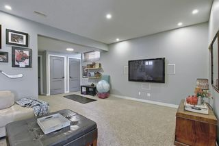 Photo 27: 213 westcreek Springs: Chestermere Detached for sale : MLS®# A1102308