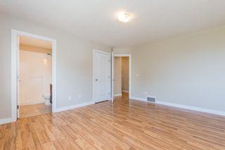 Photo 22: 110 9535 217 Street in Edmonton: Zone 58 Townhouse for sale : MLS®# E4257363