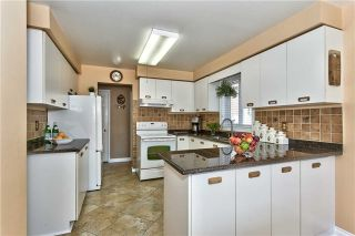 Photo 6: 4490 Violet Road in Mississauga: East Credit Freehold for sale