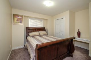 Photo 26: 15023 69 Avenue in Surrey: East Newton House for sale : MLS®# R2588659