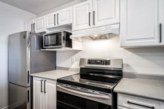 """Photo 3: 307 624 AGNES Street in New Westminster: Downtown NW Condo for sale in """"McKenzie Steps"""" : MLS®# R2601260"""