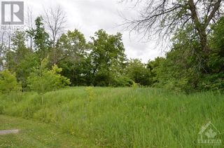 Photo 1: 615 STATION STREET in Plantagenet: Vacant Land for sale : MLS®# 1249060