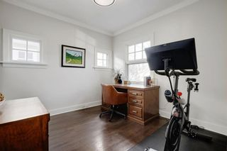 Photo 13: 2707 8 Street SW in Calgary: Upper Mount Royal Detached for sale : MLS®# A1089561