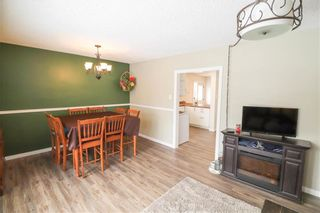 Photo 8: 725 Kildare Avenue West in Winnipeg: West Transcona Residential for sale (3L)  : MLS®# 202103872