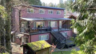 Photo 7: 6330 ARGYLE Avenue in West Vancouver: Horseshoe Bay WV House for sale : MLS®# R2565614