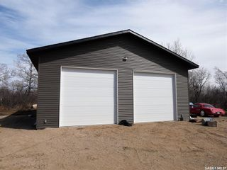Photo 1: 30 Wakonda Place in Wakaw Lake: Residential for sale : MLS®# SK849365
