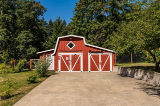 Photo 38: 4978 Old West Saanich Rd in : SW Beaver Lake House for sale (Saanich West)  : MLS®# 852272
