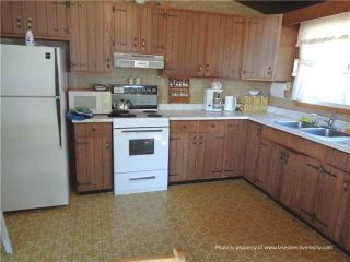 Photo 6: 1129 Concession 9 Road in Ramara: Rural Ramara House (Bungalow-Raised) for sale : MLS®# X3628712