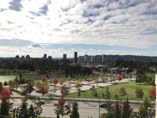 "Photo 12: 519 3050 DAYANEE SPRINGS Boulevard in Coquitlam: Westwood Plateau Condo for sale in ""BRIDGES"" : MLS®# R2213004"