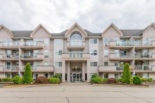 FEATURED LISTING: 413 - 33728 KING Road Abbotsford