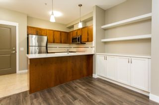 "Photo 18: 205 11950 HARRIS Road in Pitt Meadows: Central Meadows Condo for sale in ""ORIGIN"" : MLS®# R2614494"