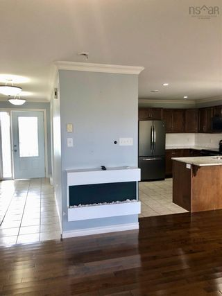 Photo 4: 36 Brick Lane in Spryfield: 7-Spryfield Residential for sale (Halifax-Dartmouth)  : MLS®# 202124479