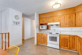 Photo 9: 10712 11 Avenue in Edmonton: Zone 16 House for sale : MLS®# E4256325