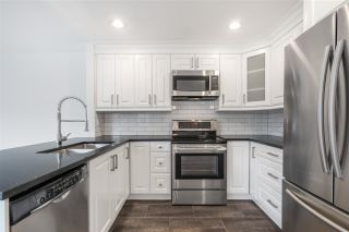 Photo 5: 149 1685 PINETREE Way in Coquitlam: Westwood Plateau Townhouse for sale : MLS®# R2541242