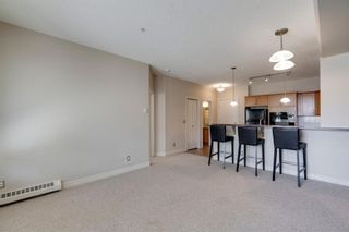 Photo 20: 112 3111 34 Avenue NW in Calgary: Varsity Apartment for sale : MLS®# A1095160
